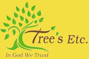 Trees etc Yellow (1)